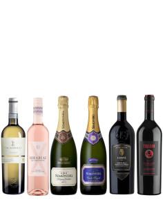 "Veinikast ""Aasta Vein"""