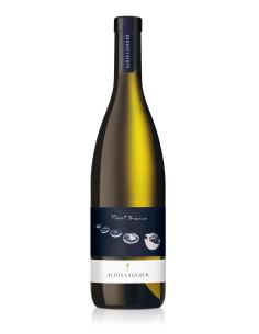 Alois Lageder Pinot Bianco...