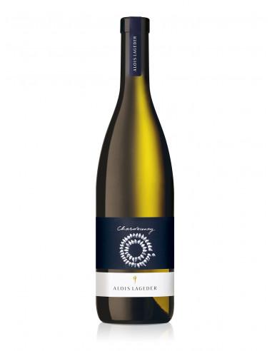 Alois Lageder Chardonnay DOC 75cl 12%