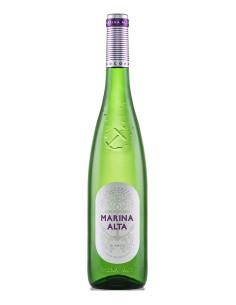 Marina Alta Blanco 2020...
