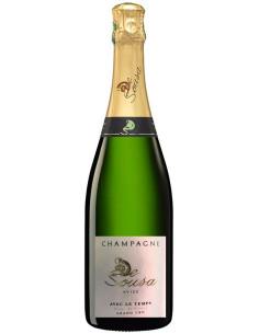 Champagne De Sousa Avec le...
