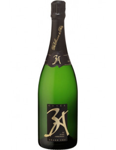 Champagne De Sousa 3A 75cl...