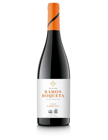 Ramon Roqueta Garnacha Tinta 2020...
