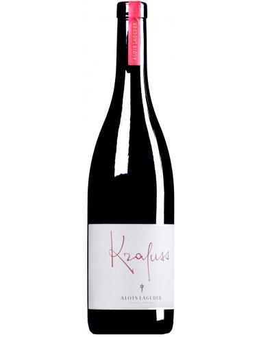 Alois Lageder Kraffuss Pinot Noir...