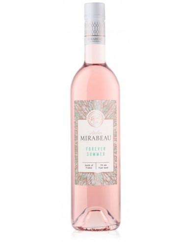 Mirabeau Forever Summer Rose IGP 2019...