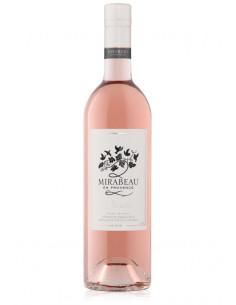 Mirabeau Classic Rose 2019...