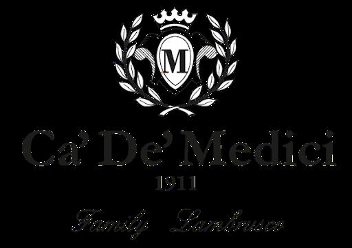 Ca De Medici